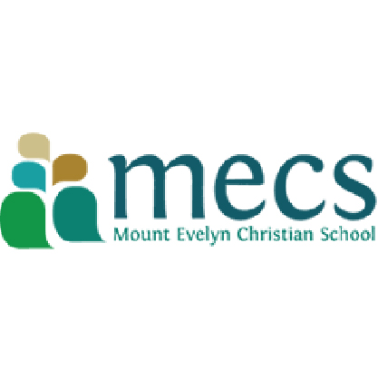 Mount Evelyn Christian School