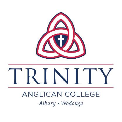 Trinity Anglican College Albury Wodonga