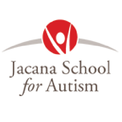 Jacana School for Austism