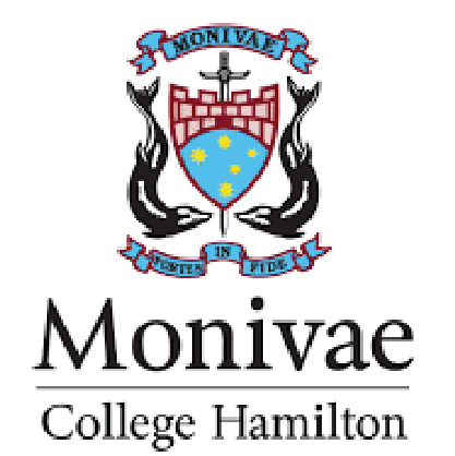 Monivae College