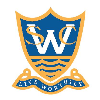 Werribee Secondary College