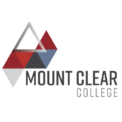 Mount Clear College