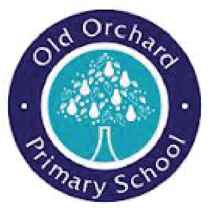 Old Orchard Primary School