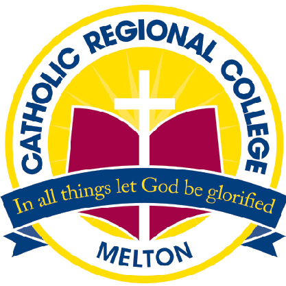 Catholic Regional College Melton