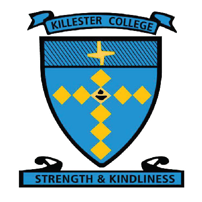 Killester College