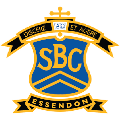 St Bernards College