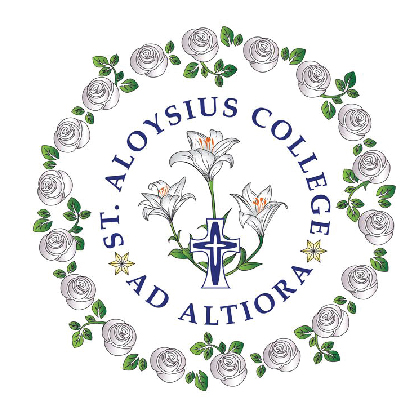 St Aloysius College