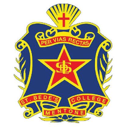 St Bede's College - Mentone