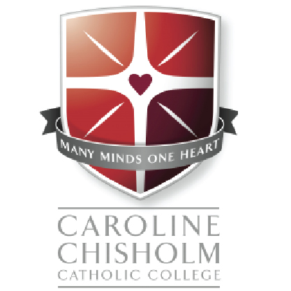Caroline Chisholm College