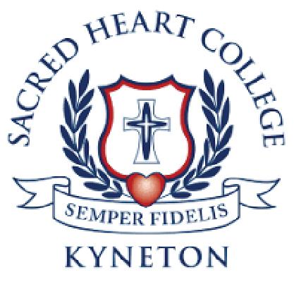 Sacred Heart College Kyneton