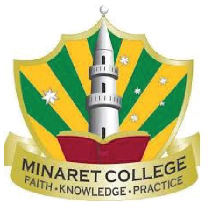 Minaret College