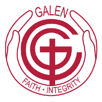 Galen Catholic College
