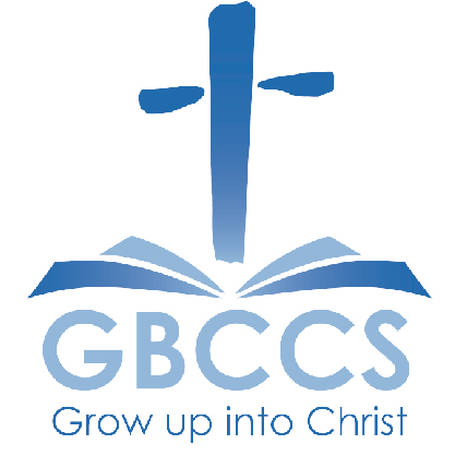 Greenacre Baptist Christian Community School