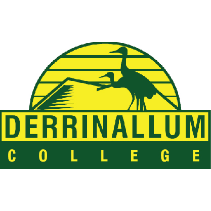 Derrinallum College