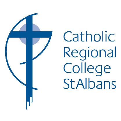 Catholic Regional College St Albans