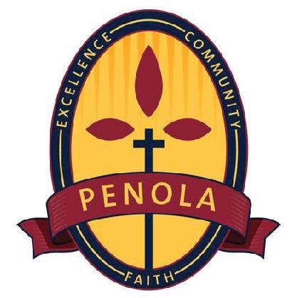 Penola College
