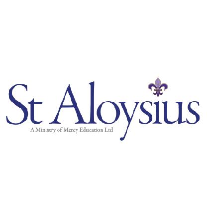St Aloysius College Adelaide