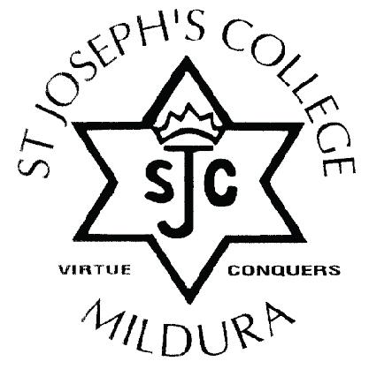St Joseph's College Mildura