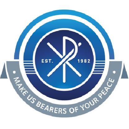 Catholic Regional College - North Keilor