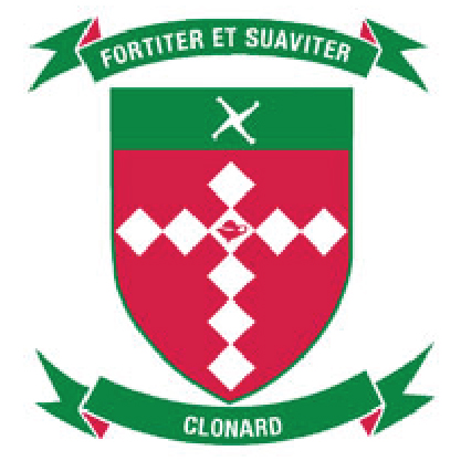 Clonard College