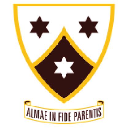 Whitefriars Catholic College for Boys