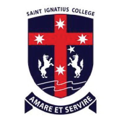 Saint Ignatius College Geelong