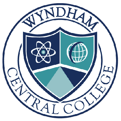 Wyndham Central College