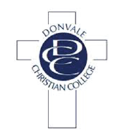 Donvale Christian School