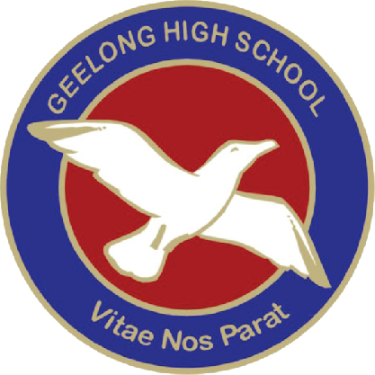 Geelong High School