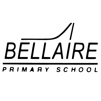 Bellaire Primary School