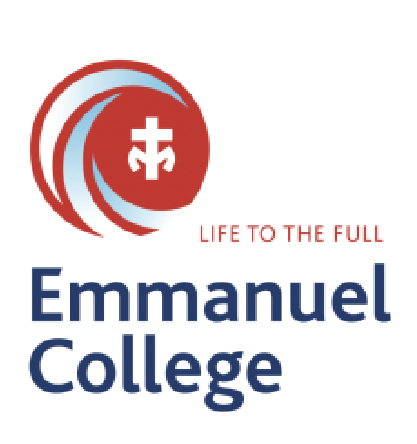 Emmanuel College Altona North